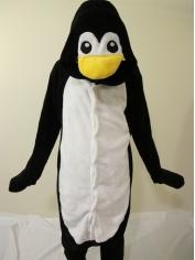 Penguin Onesies - Animal Onesies