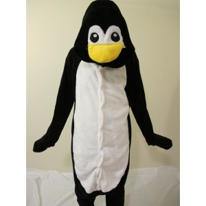 Penguin Onesies - Animal Onesies