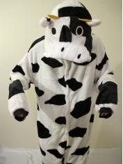 Cow Onesies - Animal Onesies