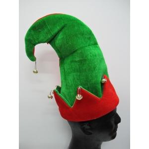 ELF Hat - Christmas Elf Hat