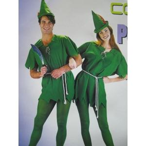Peter Pan - Disney Costumes