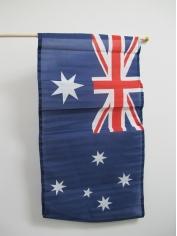 Small Australia Flag