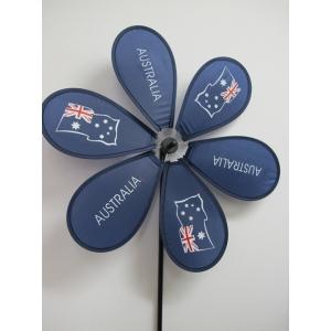 Australian Super Windmill