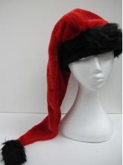 Long Santa Hat - Christmas Hats