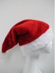 Deluxe Santa Hat - Christmas Hat