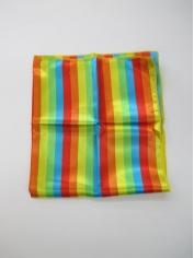 Rainbow Bandana - Mardi Gras Costumes