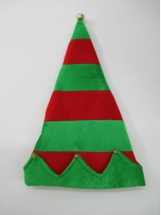 Costume ELF Hat - Christmas Hat