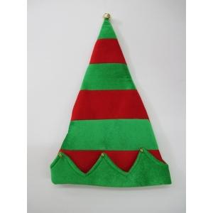 Costume ELF Hat - Christmas Hat
