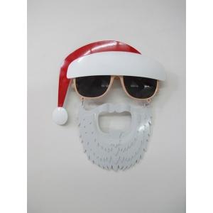 Santa Beards Sunglasses