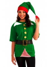 ELF KIT - ELF Costumes