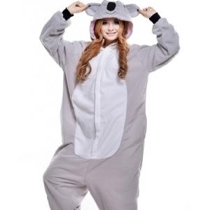 Koala Onesies - Animal Onesies