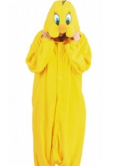 Bird Onesie - Adult Animal Onesies