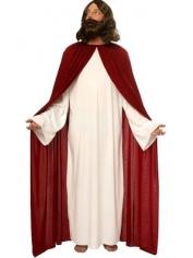 Deluxe Jesus - Christmas Costumes