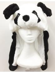 Animal Hood 3