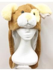 Animal Hood 5