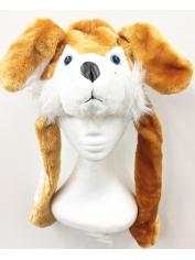Animal Hood 8