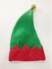 ELF Hat - Christmas Elf Hat