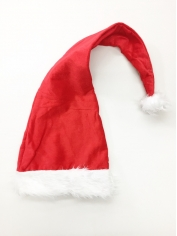 Long Santa Hat - Christmas Hats