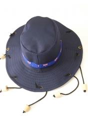 Australian Flag Hats With Corks