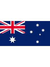 Australian Flag Medium Size