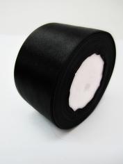 Black Ribbon Large
