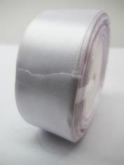 White Ribbon Large