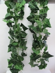 Artificial Plastic Vines 3