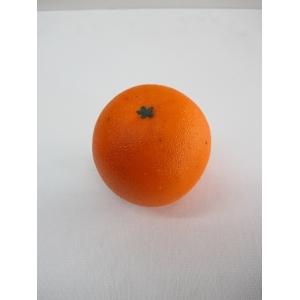 Fake Oranges - Fake Fruit