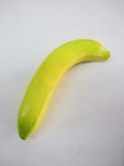 Fake Bananas - Fake Fruit