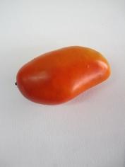 Fake Fruit Mango - Fake Fruit