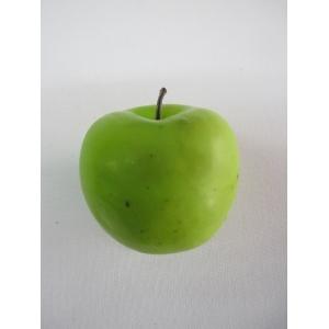 Green Apple - Fake Fruit