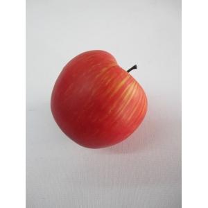 Red Apple - Fake Fruit