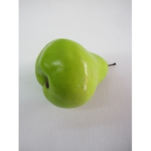 Pear - Fake Fruit