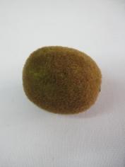 Kiwi - Fake Fruit