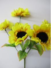 Sunflower - Artificial Flowers