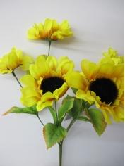 Sunflower - Artificial Flowers