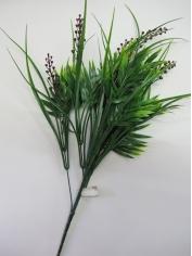 Bushes 1 - Artificial Flowers