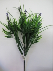 Bushes 2 - Artificial Flowers