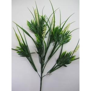 Bushes 3 - Artificial Flowers