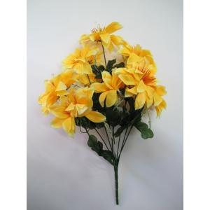 Artificial Flowers 1