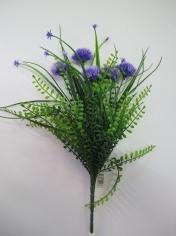 Bushes 5 - Artificial Flowers