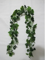 Artificial Plastic Vines 8