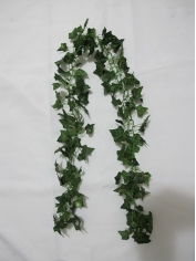 Artificial Plastic Vines 10