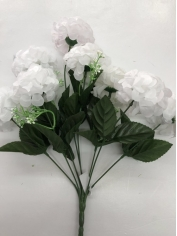 Artificial Flowers 3