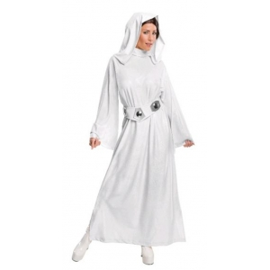 DELUXE PRINCESS LEIA - Star Wars Costumes