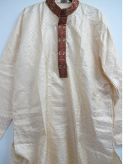 Man Bollywood Costume - Mens Costumes