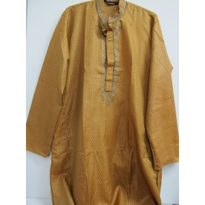 Bollywood Man Costume - Mens Costumes