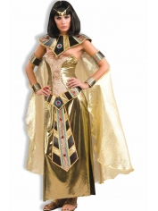 EGYPTIAN GODDESS - Adult Women's Costumes