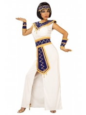 Princess of the Pyramids - Women's Egyptian Costumes