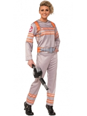 GHOSTBUSTERS - Halloween Women's Costumes